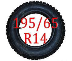 Цепи на колеса 195/65 R14