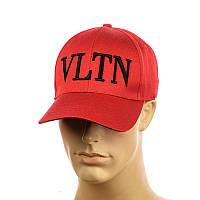 "Летняя кепка ""VLTN"", фото 1"