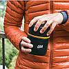 Термос пищевой Esbit FJ500ML, фото 4