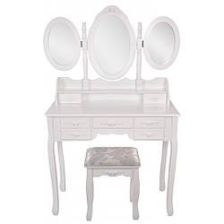 Туалетный столик Bonro- B020