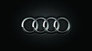 Audi (всі моделі)