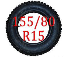 Цепи на колеса 155/80 R15