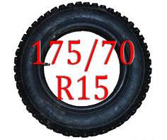 Цепи на колеса 175/70 R15