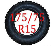 Цепи на колеса 175/75 R15