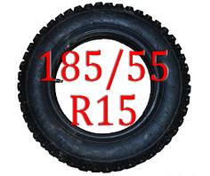 Цепи на колеса 185/55 R15
