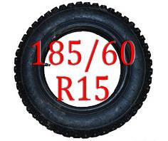 Цепи на колеса 185/60 R15