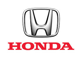 Honda (всі моделі)