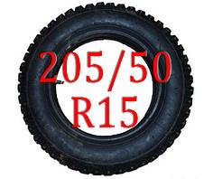 Цепи на колеса 205/50 R15