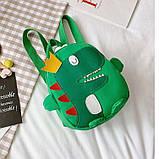 """Детский рюкзак """"Крошка"""", фото 6"""