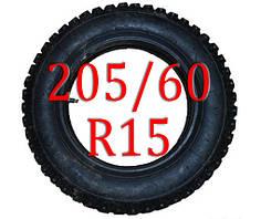 Цепи на колеса 205/60 R15