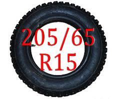 Цепи на колеса 205/65 R15