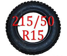 Цепи на колеса 215/50 R15