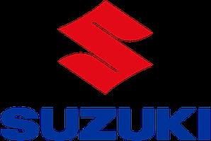 Suzuki (всі моделі)