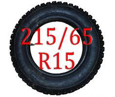 Цепи на колеса 215/65 R15
