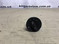 Переключатель света Skoda Octavia A5 1Z0 941 431 F, фото 1