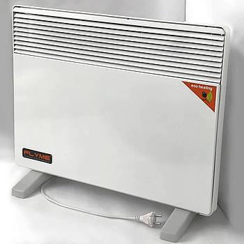 Конвектор Flyme 1000P ІР23 220-240 В (F1000P)