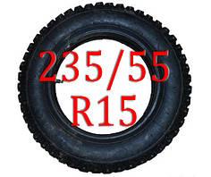 Цепи на колеса 235/55 R15