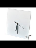 Часы для сублимации настольные 200 на 200 мм