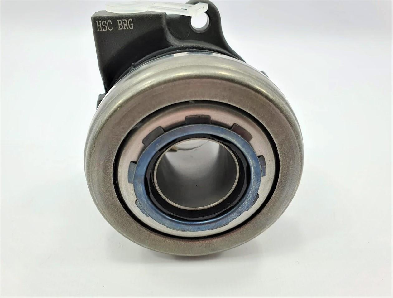 Подшипник выжимной (гидравлический) Лачетти 1.4, 1.6, 1.8 DOHC HSC Корея