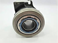 Подшипник выжимной (гидравлический) Лачетти 1.4, 1.6, 1.8 DOHC HSC Корея, фото 1