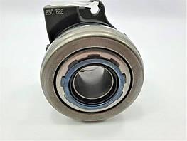 Підшипник вижимний (гідравлічний) Лачетті 1.4, 1.6, 1.8 DOHC HSC Корея