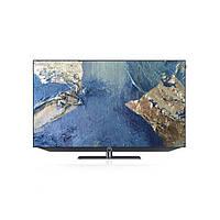 Телевизор Loewe bild v.55, фото 1