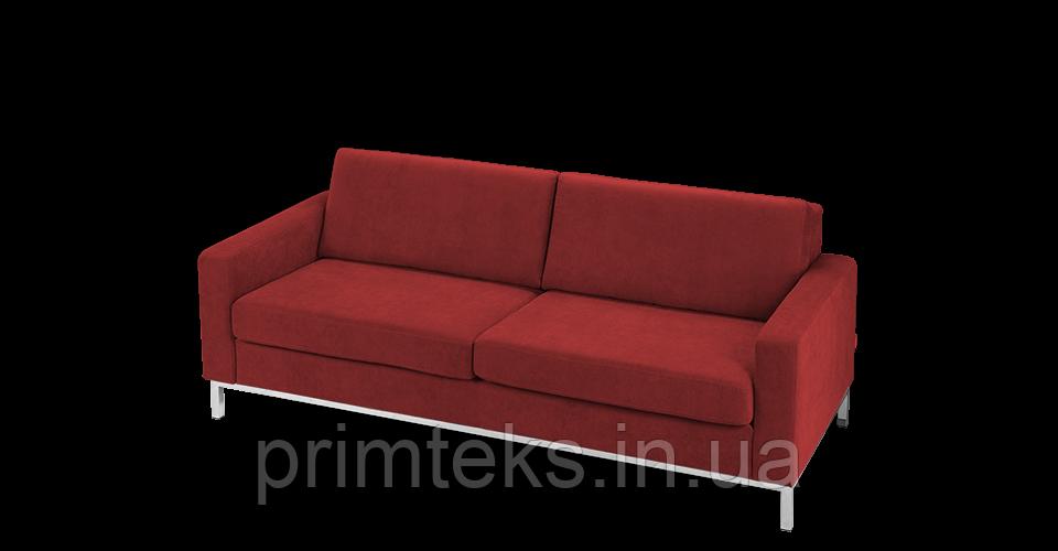 Серия мягкой мебели Магнум STEEL