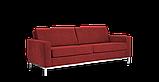 Серия мягкой мебели Магнум STEEL, фото 2