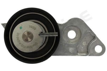 Обводной ролик ремня FORD COURIER,  FIESTA. STARLINE. RS A58610
