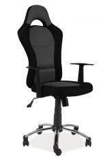 Кресло Signal Q-039 Черный (OBRQ039)