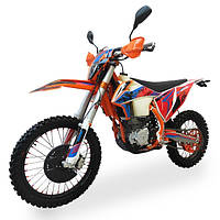 Мотоцикл Kovi 450i PRO KT, фото 1