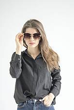 Солнцезащитные женские очки 0379-2, фото 3
