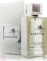 Fragrance World Aventos 100 мл Чоловіча туалетна вода
