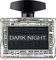 Fragrance World Dark Night 100 мл Чоловіча туалетна вода