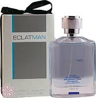 Fragrance World Eclat Man 100 мл Чоловіча туалетна вода