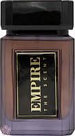 Fragrance World Empire The Scent 100 мл Чоловіча туалетна вода