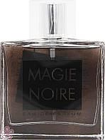Fragrance World Magie Noire 100 мл Чоловіча туалетна вода