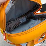 Рюкзак дитячий динозавр, фото 5