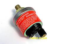 Датчик давления масла MG004, фото 1