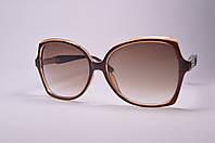 Женские солнцезащитные очки СТ2082 С19, фото 1