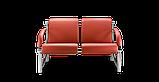 Серия мягкой мебели Маэстро, фото 3