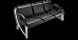 Серия мягкой мебели Маэстро, фото 4