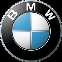 BMW (всі моделі)
