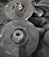 Литье металла «под ключ» по технологиям ЛГМ, ХТС, фото 10