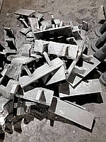 Литье металла «под ключ» по технологиям ЛГМ, ХТС, фото 7