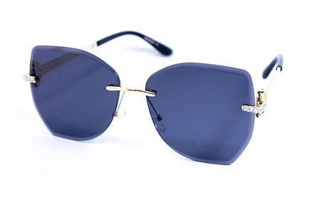 Солнцезащитные женские очки 0379-11, фото 2