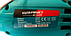 Машина граверная Grand МГ-520М с набором насадок + штатив, 12 месяцев гарантии, мощность 520 Вт, фото 7