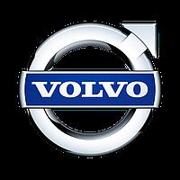 Volvo (всі моделі)