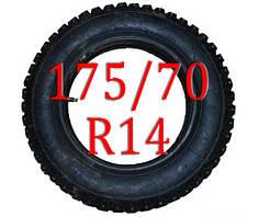 Цепи на колеса 175/70 R14
