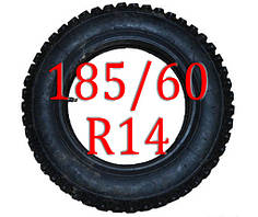 Цепи на колеса 185/60 R14